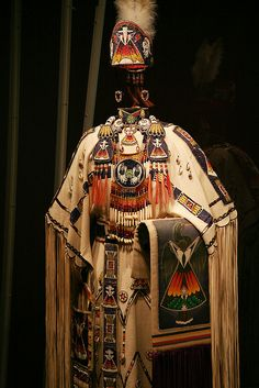 American Indian Clothing   Flickr - Photo Sharing!