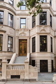 Brooklyn, NY -  Elizabeth Roberts, em parceria com Red Hook e o Made Architecture.