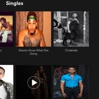 Flow I Go by De-Va'Je on SoundCloud