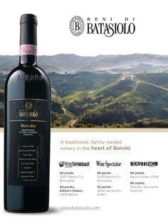 Cecchi - Brydens Antigua Wine Club