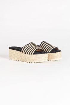 zapatos skechers en valladolid numancia