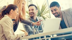 Top 6 Ways To Improve Learner Engagement In Your Organization - eLearning Industry