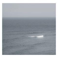 #bellsbeach #torquay #australia #surfing #beach by matthew.cribb http://ift.tt/1KnoFsa