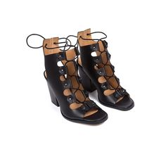 Benjiro Black leather    Lintervalle Winter Holidays, Rubber Rain Boots, Fashion Shoes, Black Leather, Collection, Winter Vacations