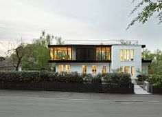 Mjölk House by Studio Junction Theodore Ball - Google Search