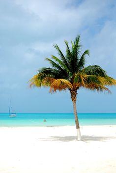 Benito Juarez, Quintana Roo - Cancun, Mexico