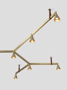 Austere-Elements : design by Hans Verstuyft