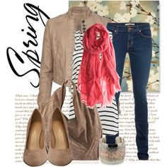 .i could  use this outfit:) or one like it!