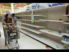SI EL MODELO ECONOMICO De MADURO CUBANO  ES TODO UN EXITO NO QUIERO SABER COMO  SERIA UN FRACASO. ¡#ActivateVenezuela!