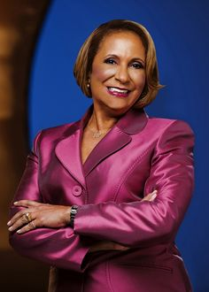 Cathy Hughes : Net Worth $460 Million. Source of wealth : As an Entrepreneur, she is the founder and CEO of Radio One. This is the largest African American owned broadcasting company in the U.S. with 70 radio stations nationwide. She also started the TV One network with other investers and aquired the Blackplanet social network website in 2008.
