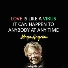 American author, poet and civil rights activist Maya Angelou has died at age 86 . What are your favorite Maya Angelou quotes RIP? http://www.girlsaskguys.com/other/q1031108-what-are-your-favorite-maya-angelou-quotes-rip