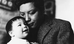 chogyam trungpa and gesar