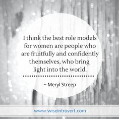 Role Model Quotes Meet Jenna Bush Hager  Pinterest  Jenna Bush Hager And Role Models