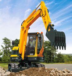 Price List Komatsu Excavators Daftar Harga Komatsu