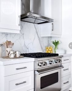 bistro-glam-kitchen-3.jpg