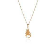 #lesetoilesdelily #jewels #necklace #mylittlezodiac #zodiac #november #december #sagittarius #silver #gold #pink #fashion #kids #bijoux #collier #zodiaque #novembre #decembre #sagittaire #argent #or #rose #mode #enfant #marseille