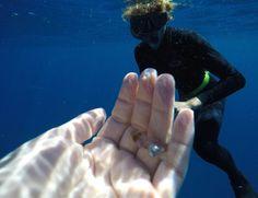 Free diving in the Great Barrier Reef! Puppy squid pretending is dead in my hand. #diving #freediving #squid #greatbarrierreef #gbr #queensland #amazing_australia #tropicalnorthqueensland  #goproanz #ocean #reef #coral #aloha by larimarphotography http://ift.tt/1UokkV2