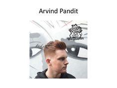 Arvind Pandit Kansas |  hair in tamil