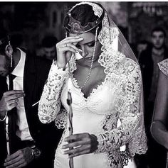 Serbian Wedding ❤️Wot a photo, ! Church Wedding, Wedding Veil, Wedding Gowns, Dream Wedding, Greek Wedding Dresses, Designer Wedding Dresses, Bridal Dresses, Serbian Wedding, Russian Wedding