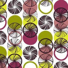 print & pattern: NEW WORK - mel smith