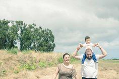 Familia. #Family #Photographer #Photography #Tenerife #Isolecanarie #Fotografia #children #Niños http://mujerdecampo.wordpress.com