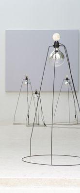Table Lighting - Ligne Roset