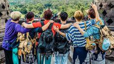 Leeteuk, Donghae, Super Junior, Nct 127, Shinee, Got7, Kpop, Tvxq, Youtube