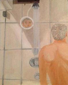 george-w-bush-painting-shower-467.jpg