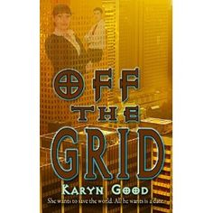 #Book Review of #OfftheGrid from #ReadersFavorite - https://readersfavorite.com/book-review/off-the-grid/1  Reviewed by Anne-Marie Reynolds for Readers' Favorite  Off the Grid: Downtown Eastside Series, Book 1 by Karyn Good is a fast-paced story of romantic suspense. Dr Sophie Munroe is committed to serving the homeless in Vancouver and sets up a clinic in the midst of the downtown east side. On Christmas Eve, she is expected to join successful attorney Caleb Quinn at a fundraiser for the…