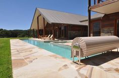 Swimming Pool Designs by Ballina Pool Shop Swimming Pool Designs, Swimming Pools, Diy Pool, Pool Maintenance, Pool Builders, Pool Fence, Garden Photos, Home And Garden, Australia