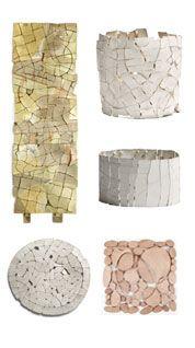 John Iversen: the space between jewellery & works on paper