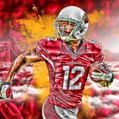 17 Best Go Arizona Cardinals images | Cardinals jersey, Larry  bAxzWO01