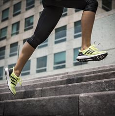 online store 3874f c99f3 The adidas Ultra Boost running shoes for your active lifestyle. Ultraboost,  Footwear, Adidas
