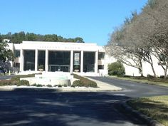 The Traveling Grandma: Adventures with Isabelle: Appleton Museum of Art Ocala…