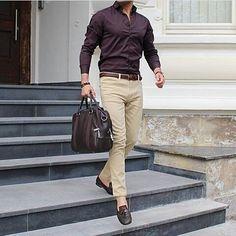 ��Follow @clothing__footwear