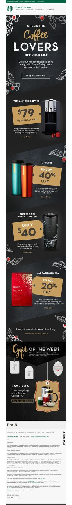 27 Awesome eCommerce Email Template Examples to Inspire Your Email Designs - MailBakery MailBakery Email Layout, Email Design Inspiration, Design Ideas, Sale Emails, Web Design, Newsletter Design, Email Campaign, Pretty Packaging, Email Templates