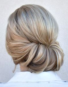 This is another one I think could look really cool with your hair piece!!