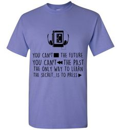 13 Reasons Why Shirt Please get this for me someone....it's freaking amazing