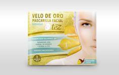 Reduce las líneas de expresión y arrugas. Aporta elasticidad, firmeza y humectación, brinda luminosidad y energía.