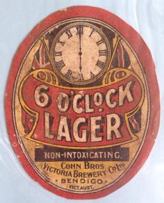 Beer Signs, Tin Signs, Canadian Beer, Old Beer Cans, Beer Mats, Beer Poster, Beers Of The World, Retro Advertising, Beer Labels