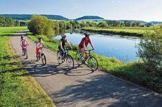Reiseplaza: Fahrradtour Tour Guide, Cycling, Travel, Sport, Bucket, Board, Cultural Diversity, Skiing, Biking
