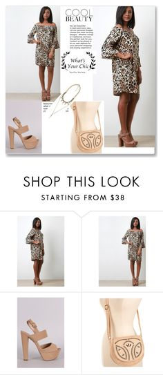 """WhatsYourChic  29"" by followme734 ❤ liked on Polyvore featuring WhatsYourchic"