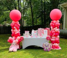 Balloons, Organic, Art, Gift Basket, Art Background, Globes, Kunst, Balloon, Performing Arts