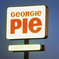 Original logo sign. Image via third party, copyright owner