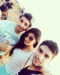 613 Best sadda haq fan            images in 2016 | My life