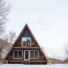 21.2k Followers, 223 Following, 226 Posts - See Instagram photos and videos from A-Frame Haus (@aframehaus)