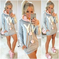s Clothing Children' Girly Girl Outfits, Dope Outfits, Dress Outfits, Kids Outfits, Dresses For Teens, Short Dresses, Summer Dresses, Kappa Clothing, Sport Pants