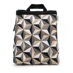 Shop - Kladi Flask, Minimalism, Backpacks, Bags, Shopping, Handbags, Backpack, Backpacker, Bag