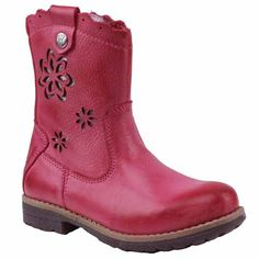 #nieuwecollectie #newcollection #T&T #twins #twinstrackstyle #twins&trackstyle #aw14 #winter2014 #kinderschoenen #childrenshoes #shoes #schoenen #fuchsia #pink #roze