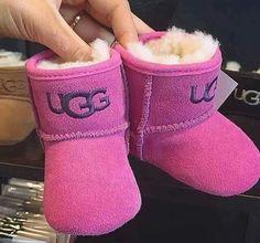 Tennis Cute Niedliche Kleinkind Marke Baby Schuhe Großhandel